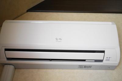 s-P1380290.jpg